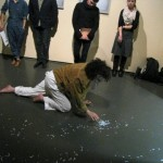 popomache :: yerba buena arts center :: january 26, 2012