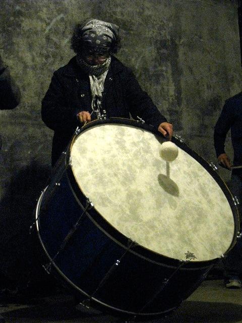 2011 Performances